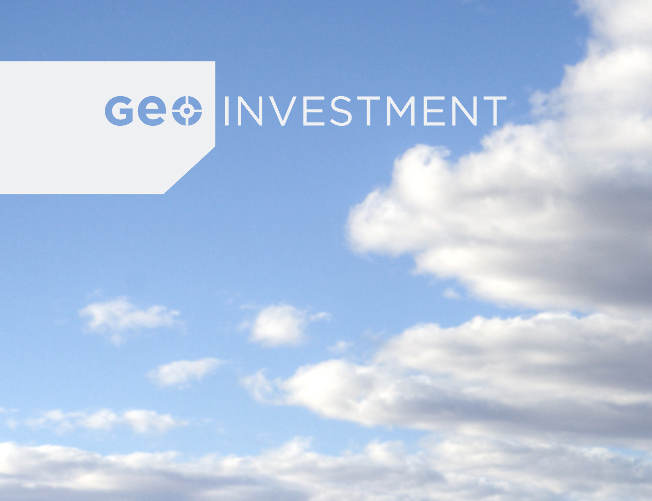 Geoinvestment-04