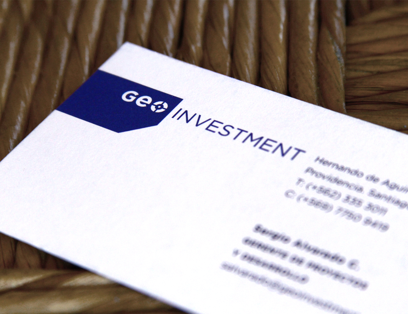 Geoinvestment-05